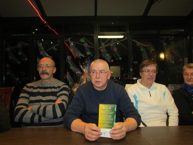 """Réunion du club au """"Régent"""" à Spy le 17 décembre 2016. Img_0010"""