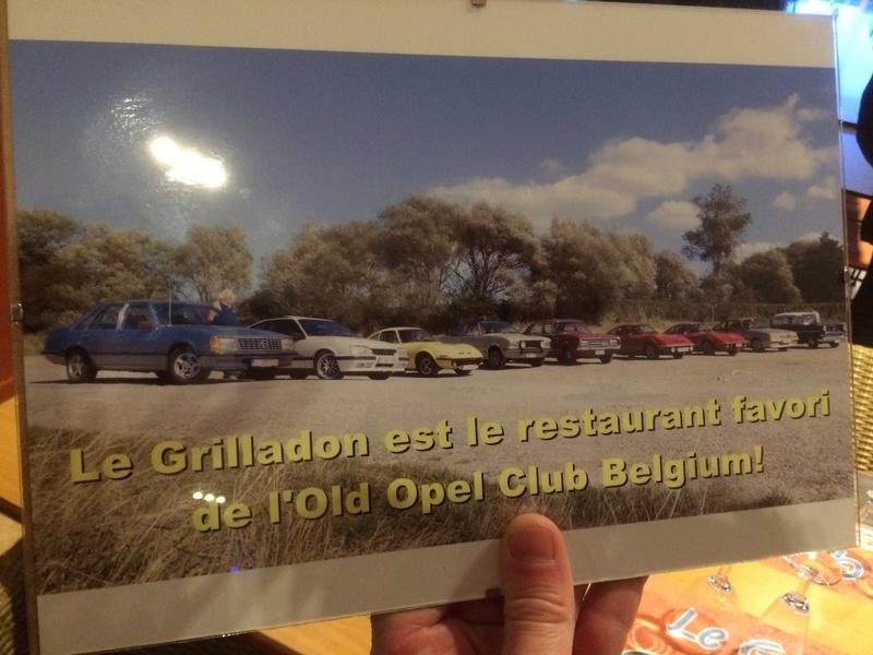 AG du Club 28 janvier 2017 au Grilladon. Img_2311