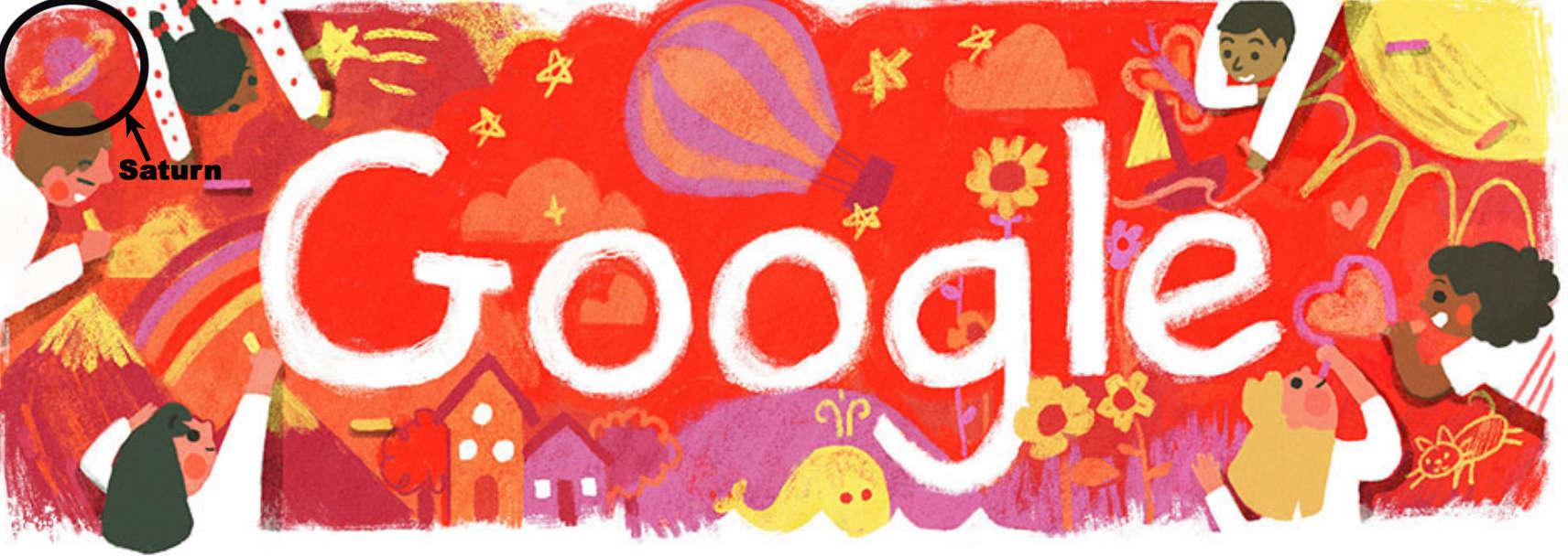 Google Doodle Symbolik - Seite 3 Dood10