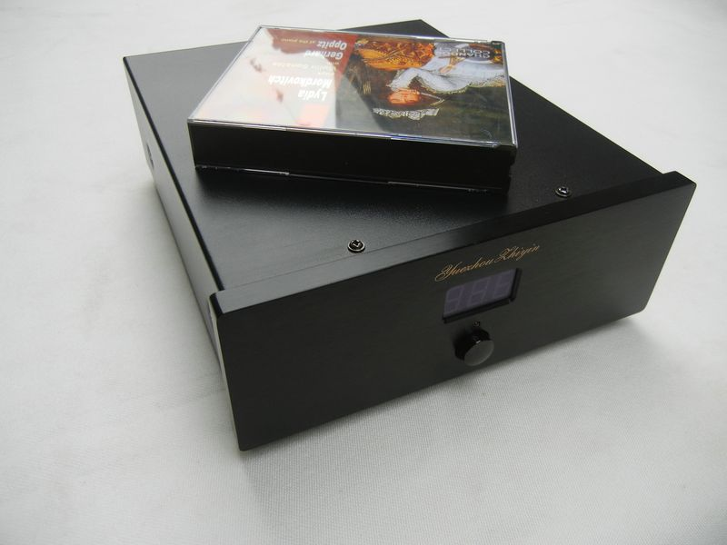 Quantum QRT Power Conditioner(stock clearance) Tb21uk10