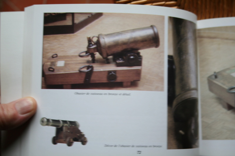 Artillerie de Marine - Gérard Piouffre Img_9110