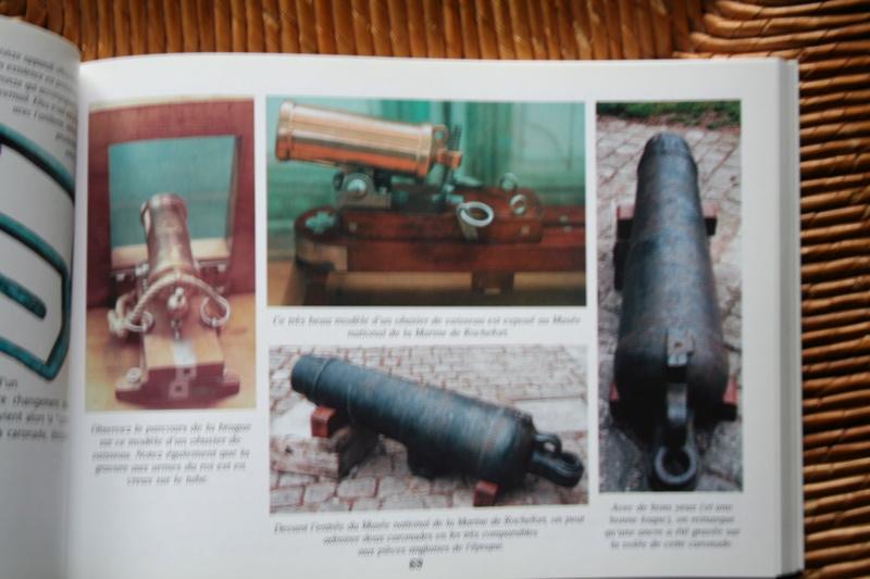 Artillerie de Marine - Gérard Piouffre Img_9111