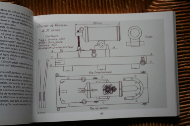 Artillerie de Marine - Gérard Piouffre Img_9113