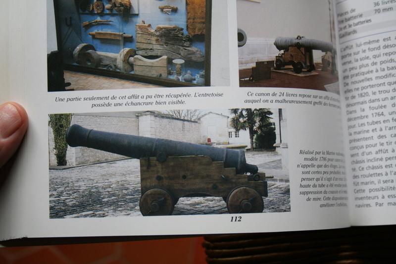 Artillerie de Marine - Gérard Piouffre Img_9114