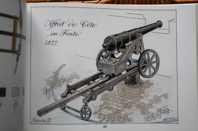 Artillerie de Marine - Gérard Piouffre Img_9116