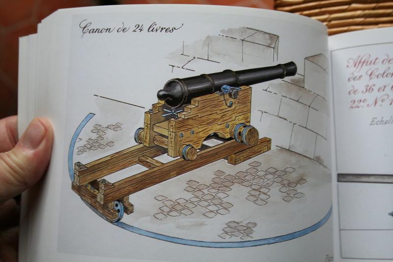 Artillerie de Marine - Gérard Piouffre Img_9117