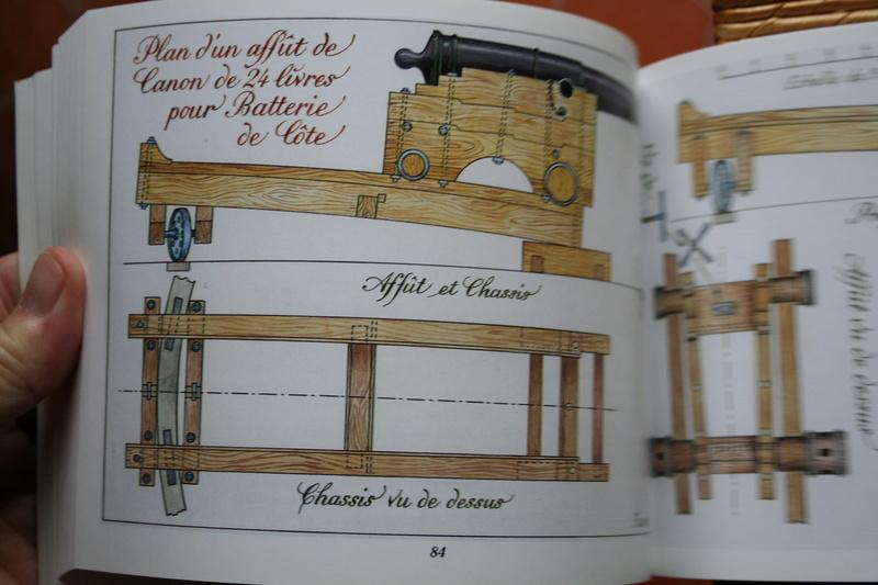 Artillerie de Marine - Gérard Piouffre Img_9118
