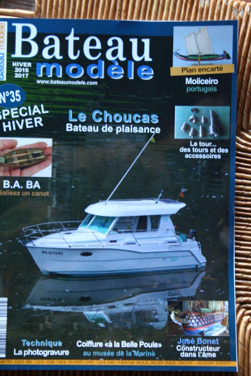 Hors série Bateau-modèle Img_9716