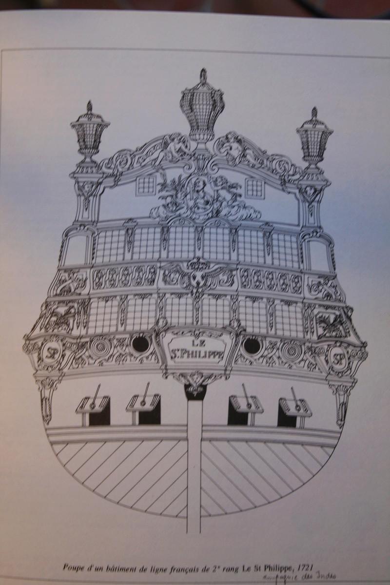 Santa Maria Kit Billing Boats 1/50 - Page 2 Img_9727