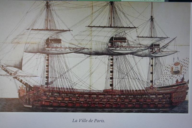 vaisseau  la ville de Paris Img_9751