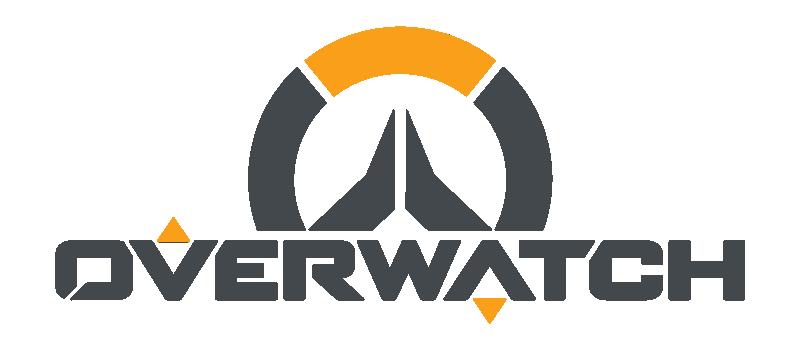 La nouvelle Overwach - Forum Rp