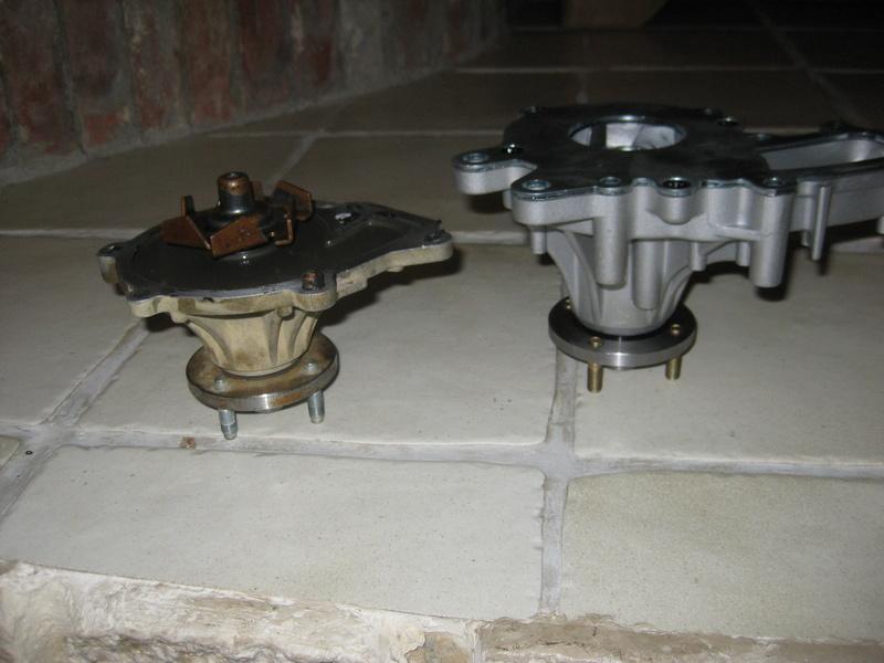 [Résolu] Démontage pompe à eau kzj Img_1411