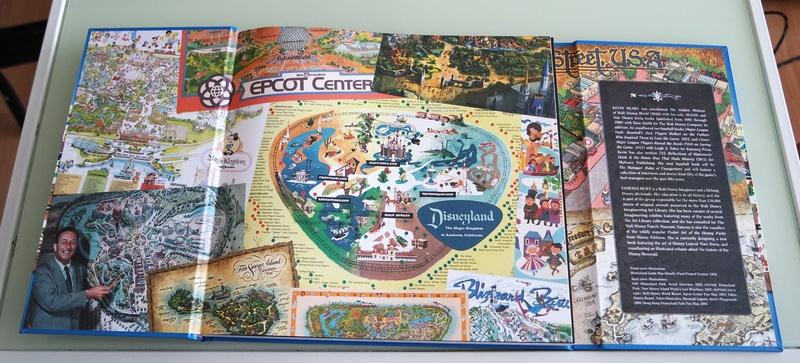 Les livres Disney - Page 37 0110