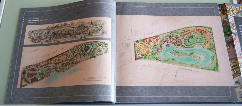 Les livres Disney - Page 37 0210