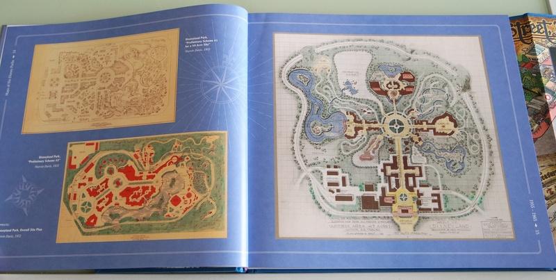 Les livres Disney - Page 37 0410