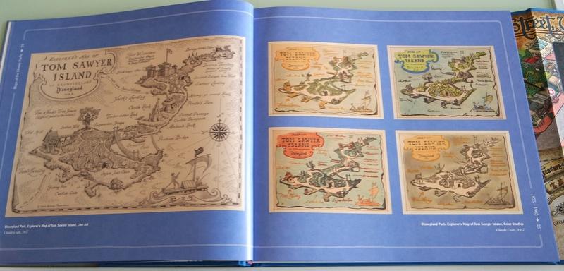 Les livres Disney - Page 37 0510