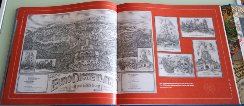 Les livres Disney - Page 37 0610