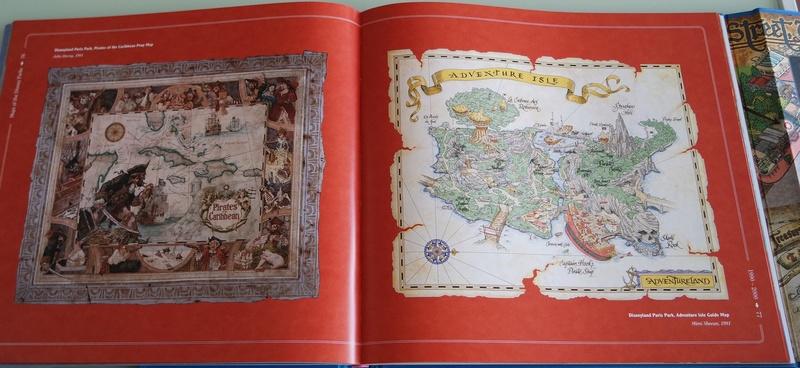 Les livres Disney - Page 37 0710