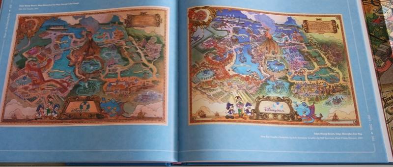 Les livres Disney - Page 38 0810