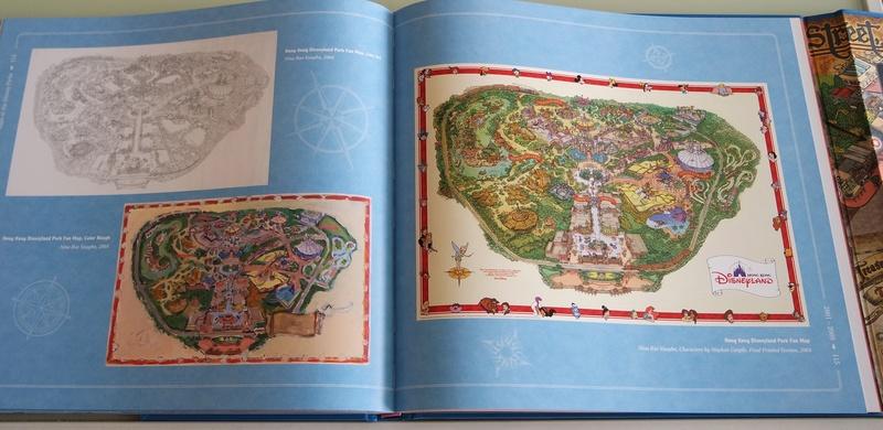 Les livres Disney - Page 38 0910