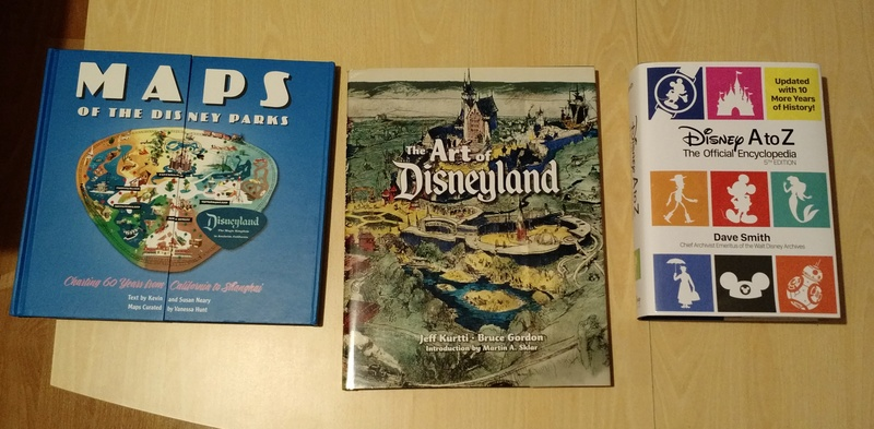Les livres Disney - Page 37 Img_2010
