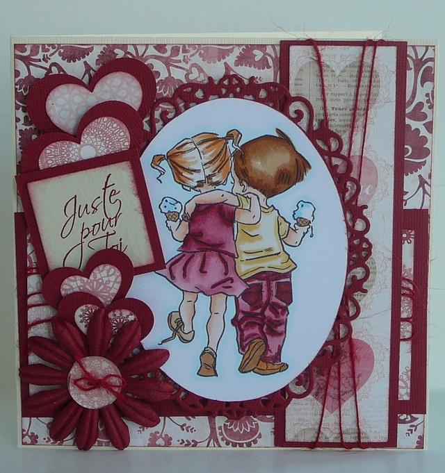 carte de st-valentin  Carte_10