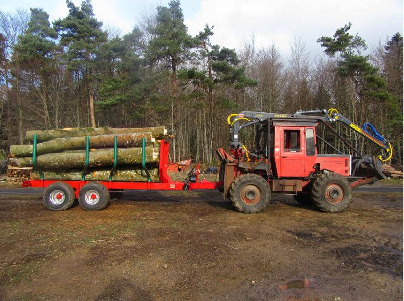 forestiers de roger : cinquieme partie - Page 40 Mb_90010