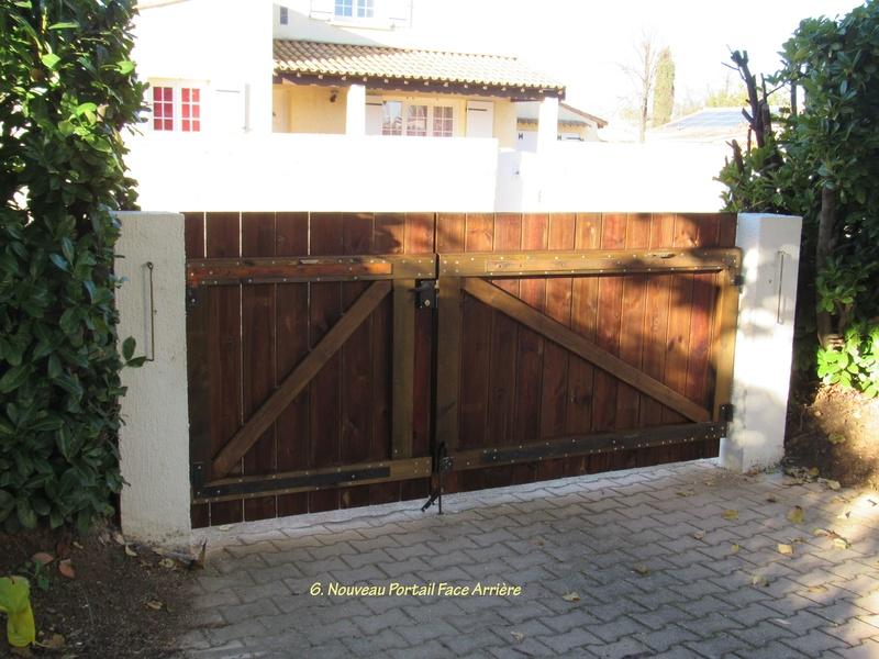 Portail Bois Battant Img_1110