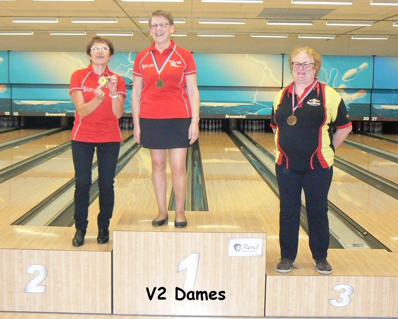 Championnat Départemental Vétérans CD86 Buxerolles P1290612