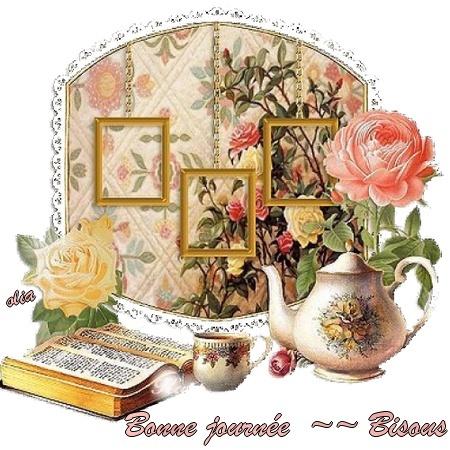 bonjours bonsoir de novembre  - Page 2 Rw7rr910