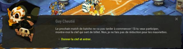 Le Ring du Capitaine Ekarlatte Captur10