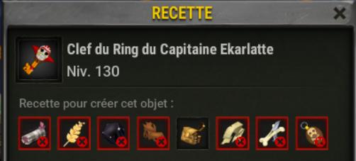 Le Ring du Capitaine Ekarlatte Clef_d10