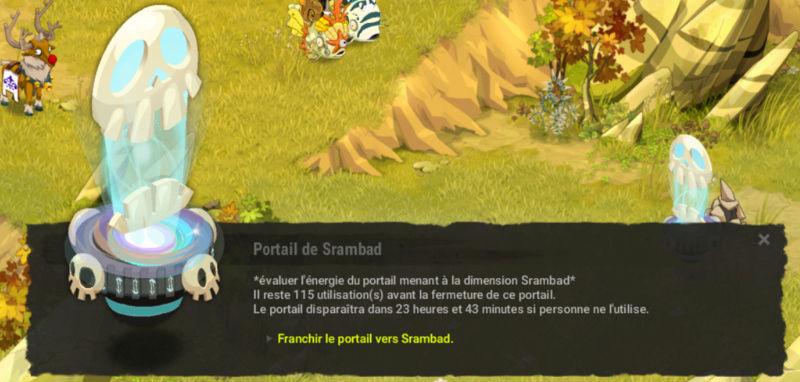 Le Ring du Capitaine Ekarlatte Portai10