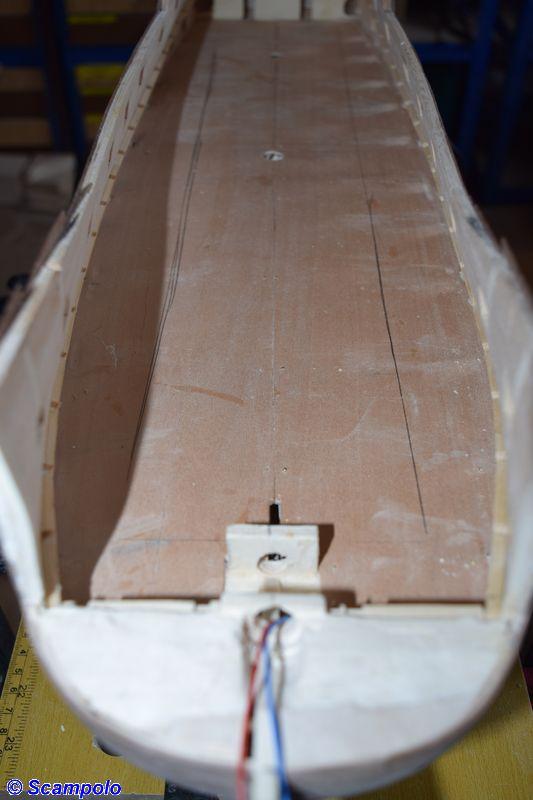 Sovereign of the Seas 1:78 gebaut von Scampolo - Seite 2 Dsc_0410