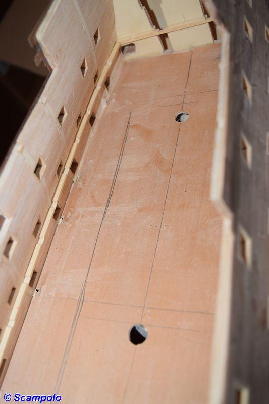 Sovereign of the Seas 1:78 gebaut von Scampolo - Seite 2 Dsc_0411