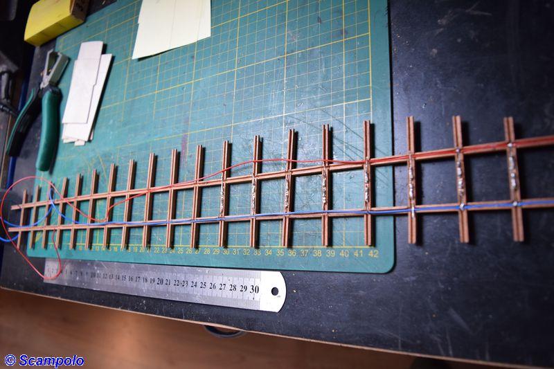 Sovereign of the Seas 1:78 gebaut von Scampolo - Seite 2 Dsc_0413