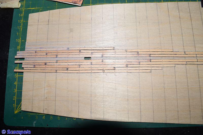 Sovereign of the Seas 1:78 gebaut von Scampolo - Seite 2 Dsc_0416
