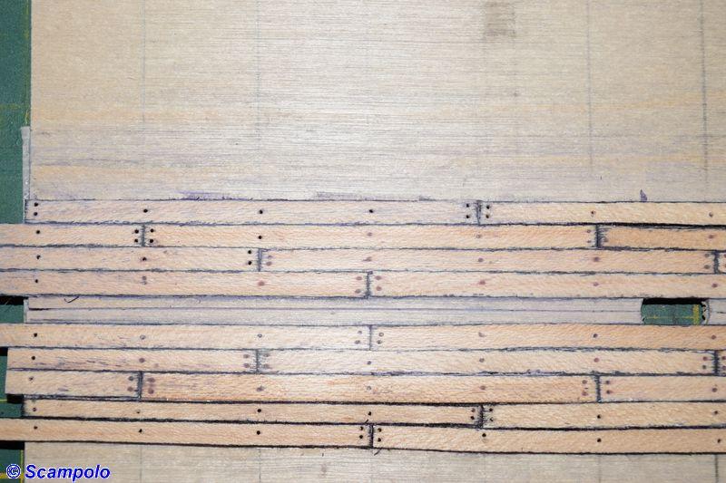 Sovereign of the Seas 1:78 gebaut von Scampolo - Seite 2 Dsc_0417