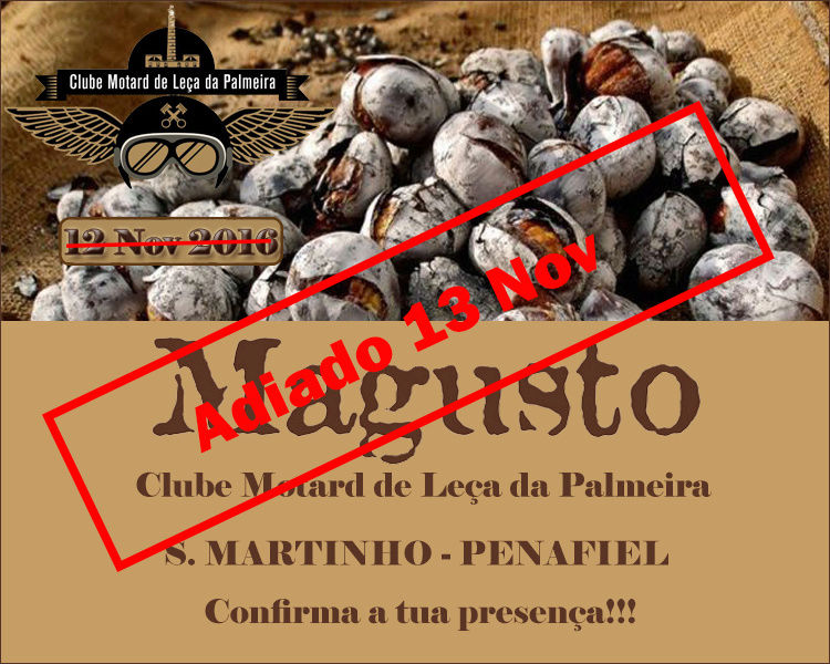 Magusto 2016 13_mag10