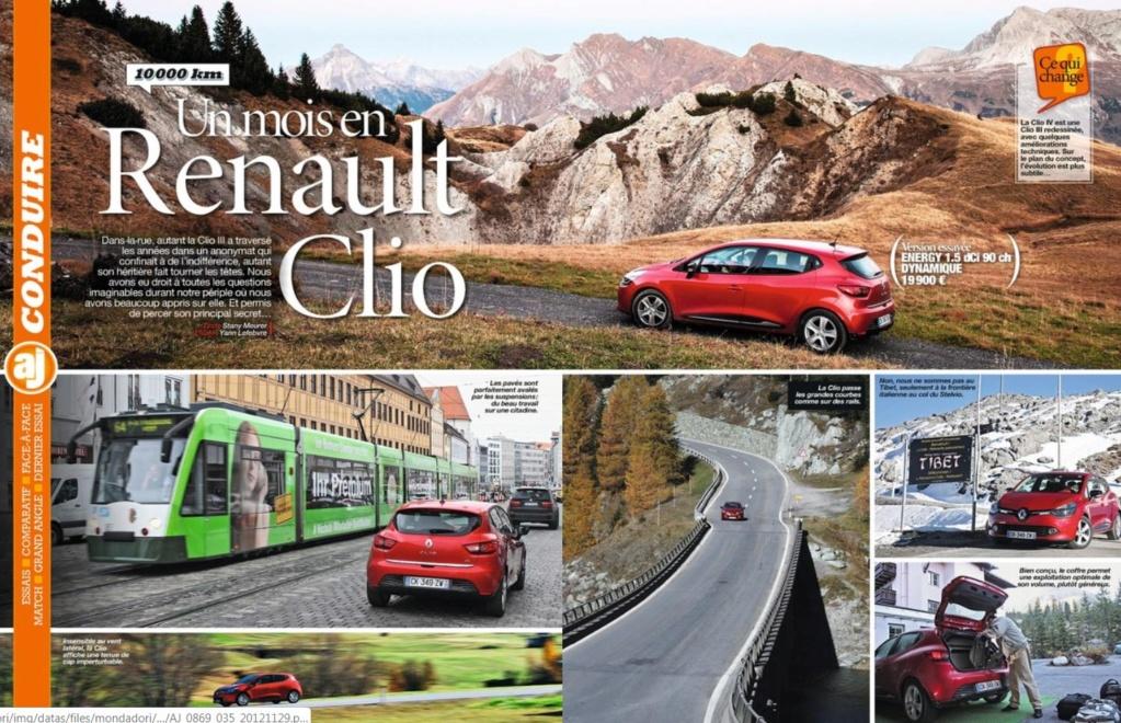 [Presse] Les magazines auto ! - Page 20 10000k10