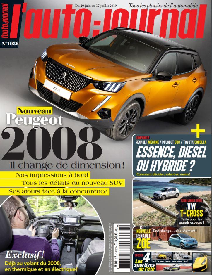 [Presse] Les magazines auto ! - Page 19 Couv_114