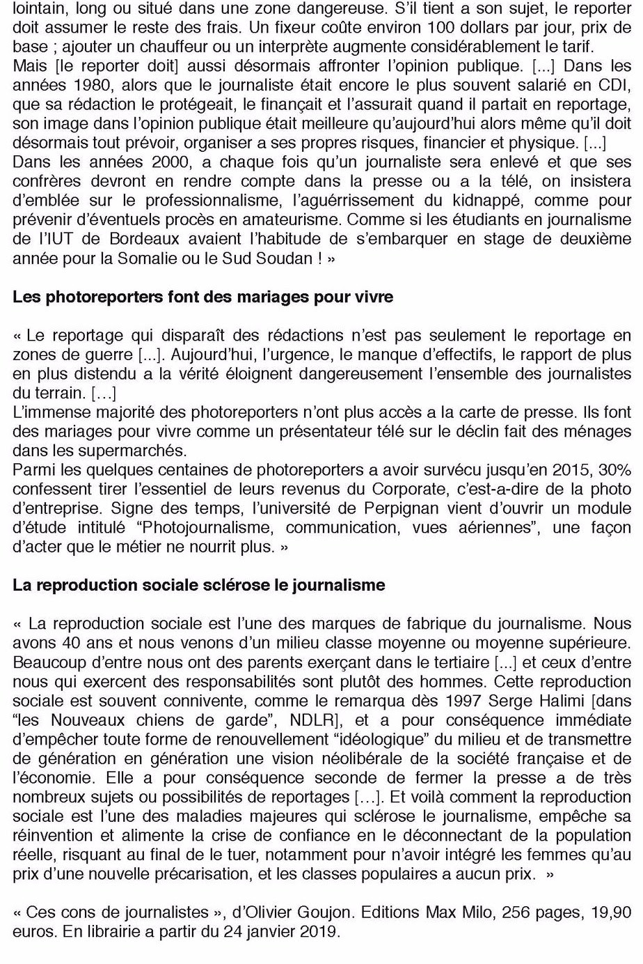 [Presse] Les magazines auto ! - Page 13 L_obs_10