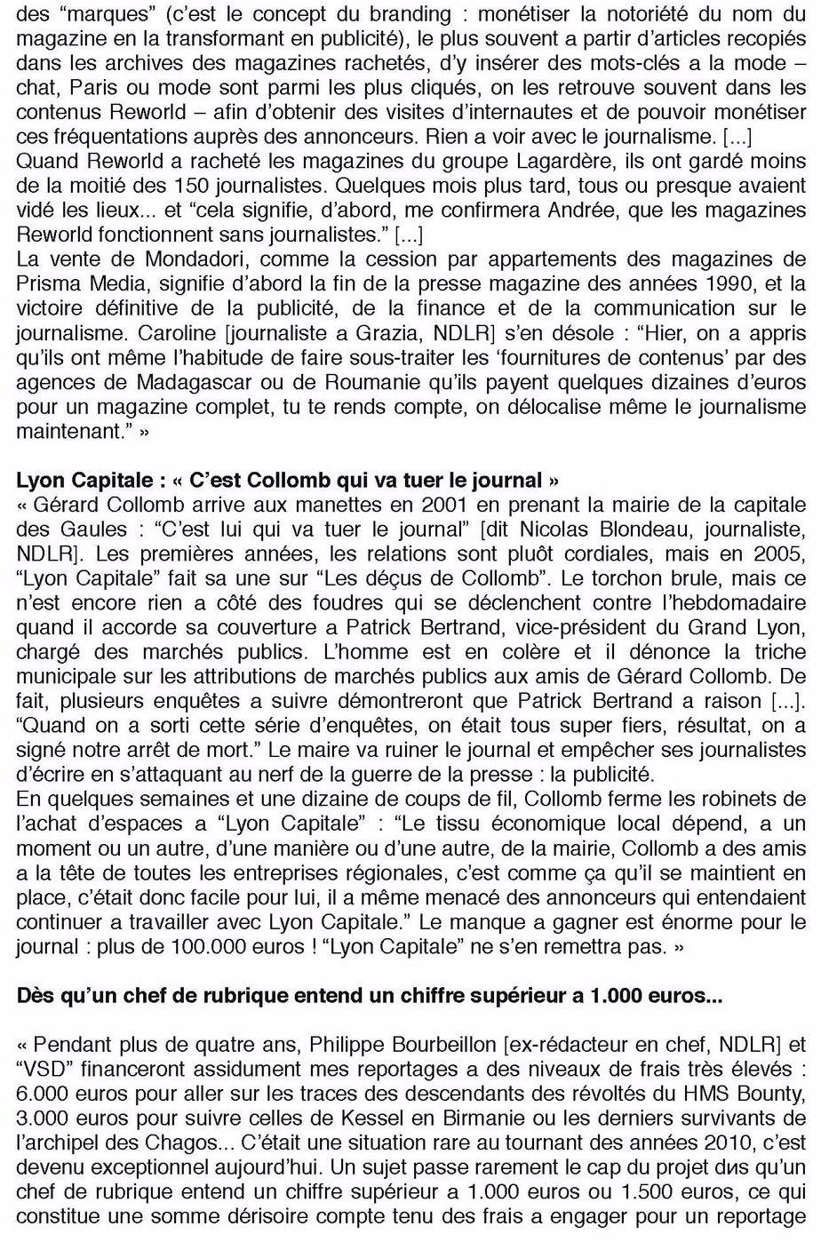 [Presse] Les magazines auto ! - Page 13 L_obs_11