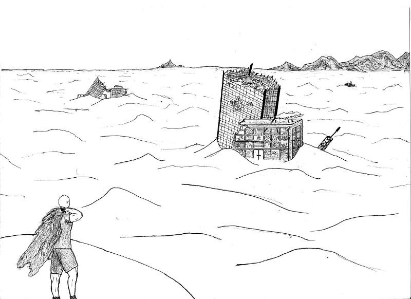 La planète a wishima - Page 2 Image_10