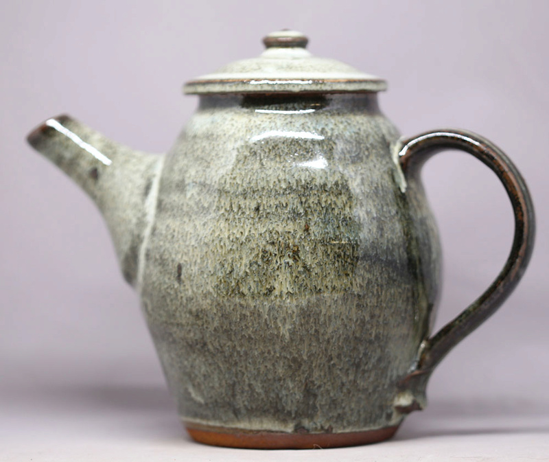 Japanese Mashiko Teapot?  Img_2818
