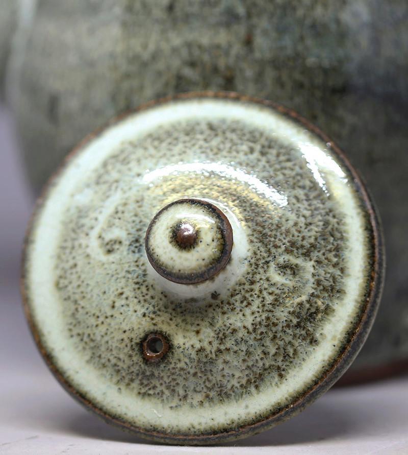 Japanese Mashiko Teapot?  Img_2821