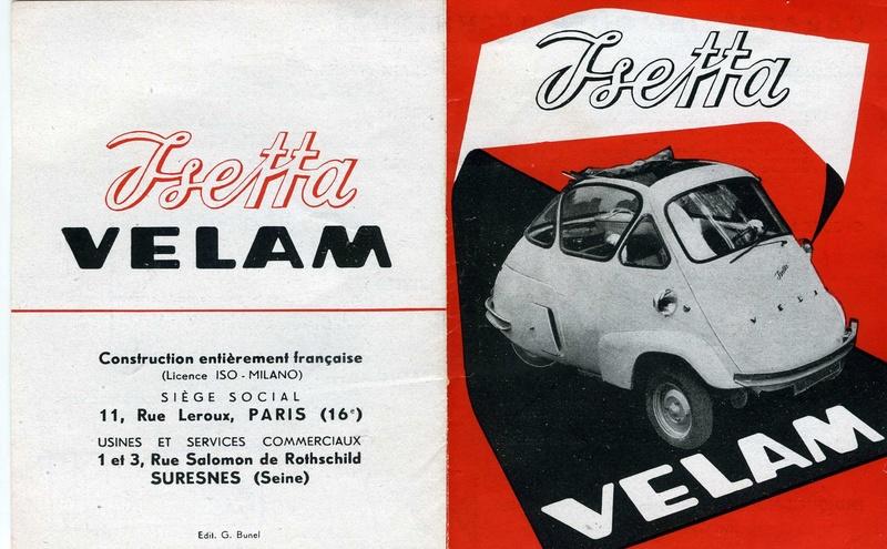 VELAM, Pub des années 50 Img33110