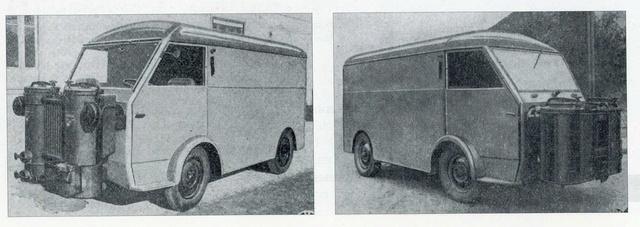 Le GAZOGENE et la voiture des français de 39 à 45 Img34010