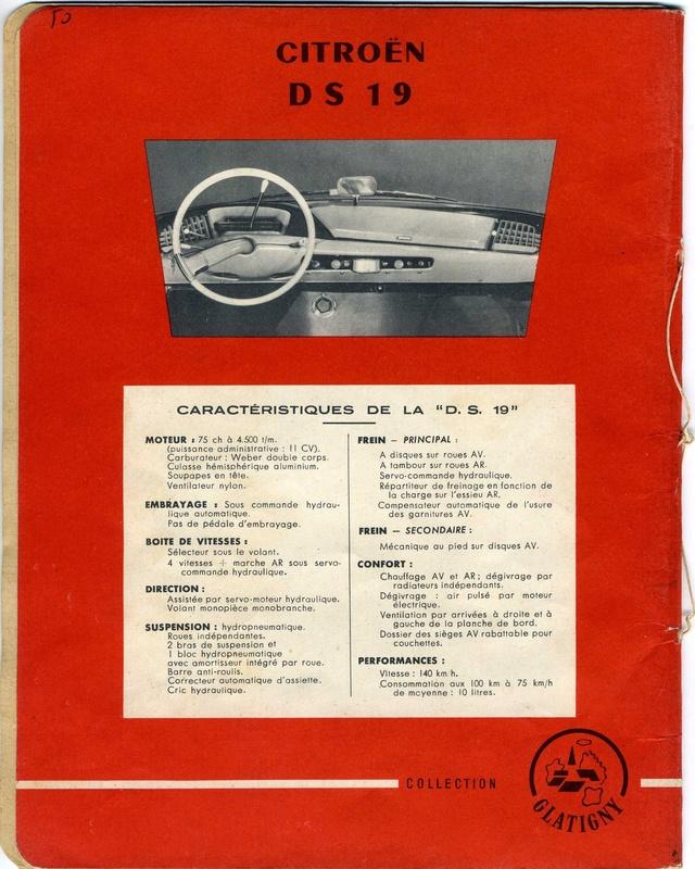 L'automobile et l'écolier Img34910