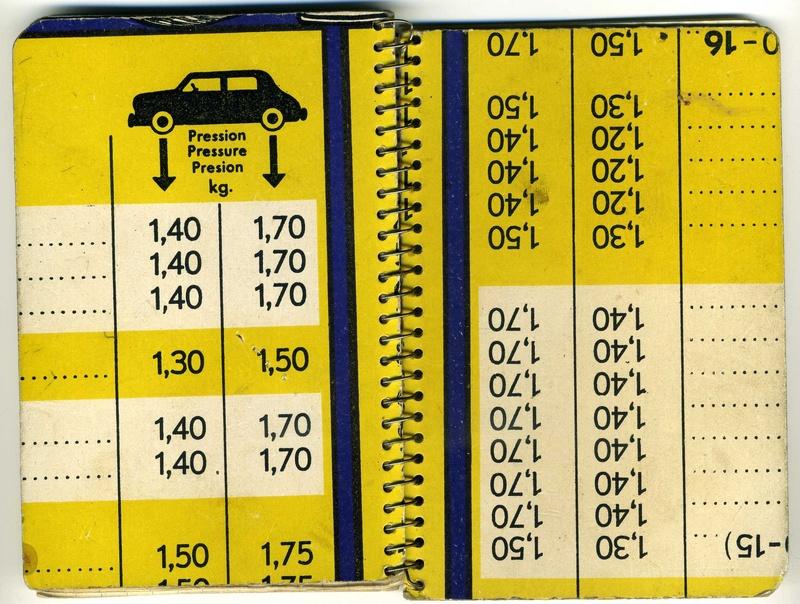 L'automobile et l'écolier - Page 2 Img35710